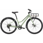 cannondale treadwell remixte 27.5