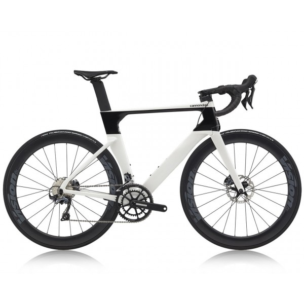 CANNONDALE SYSTEMSIX ULTEGRA