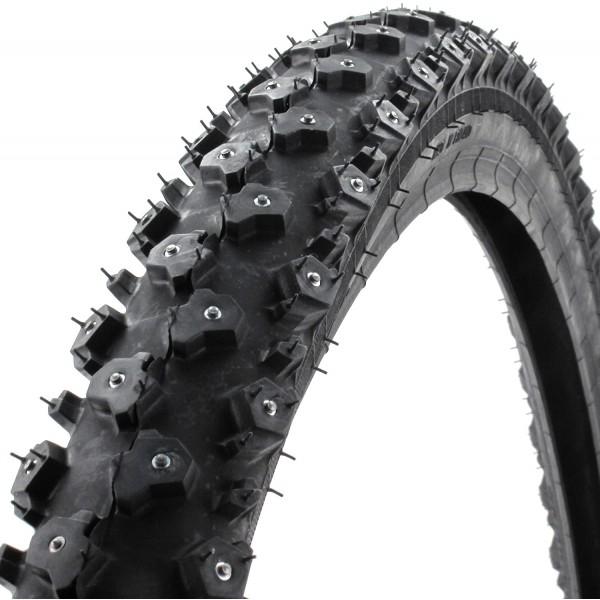 Suomi tyres 29x2.1 294 naglar