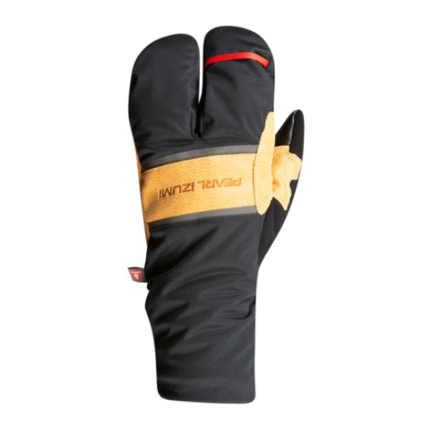 AmFIB Lobster Gel Glove