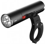 Knog PRW Road 700