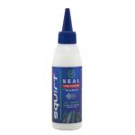 SQUIRT SEAL/Beadblock 150ml