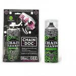 Bio chain-doc 400ml