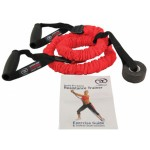 Mad Safety resistance trainer Strong