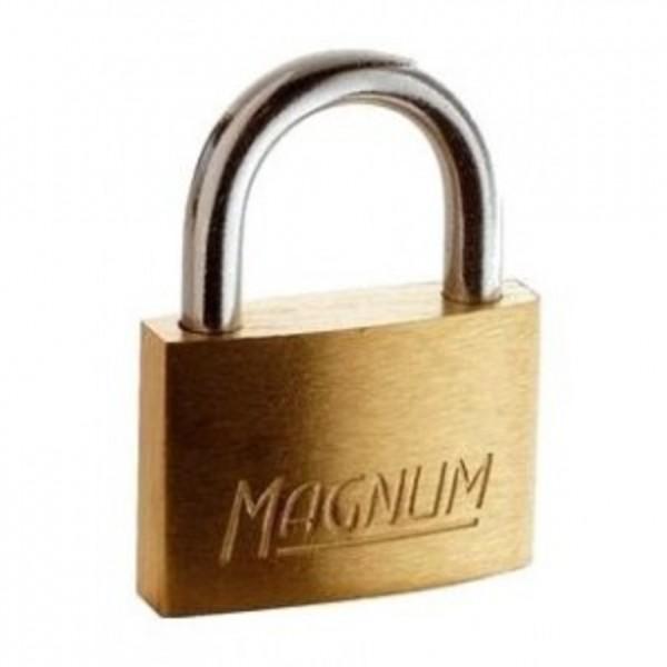 Magnum Cad 40 lás
