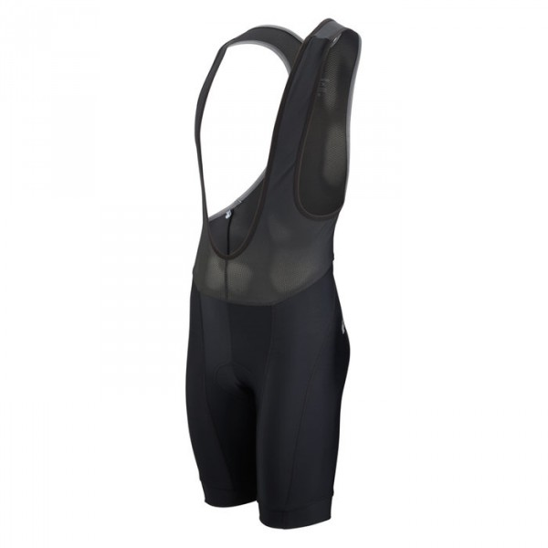 Pearl Izumi Pursuit Attack Bib Short Karla