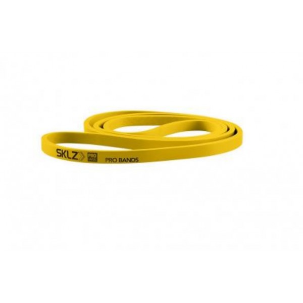 SKLZ Pro Bands, Light