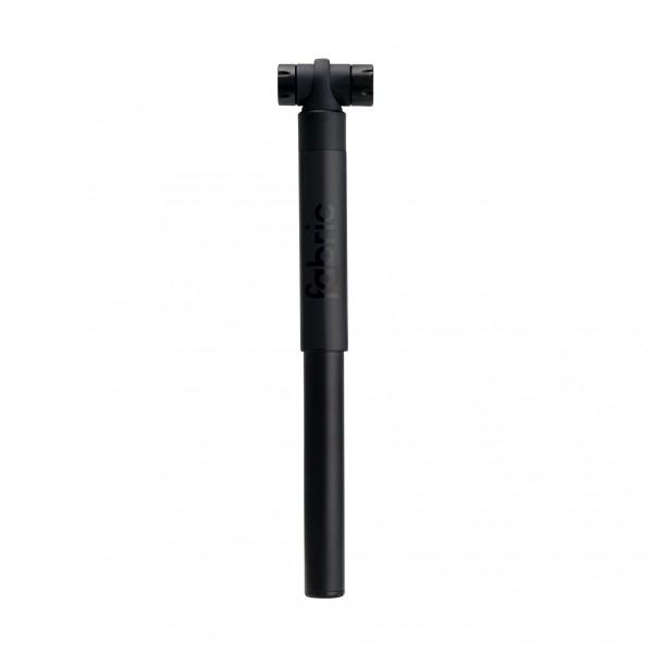 Fabric Microbar Handpumpa