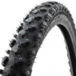 Suomi tyres 26x2.2 300 naglar
