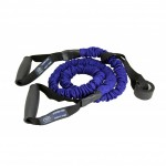 Teygja - Safety Res.Trainer - Medium