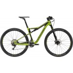 CANNONDALE SCALPEL SI CRB 4