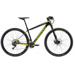 CANNONDALE F-SI CRB 4