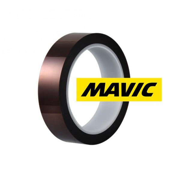 MAVIC UST TUBELESS RIM TAPE 17mm