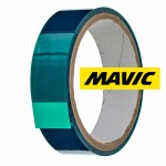 MAVIC UST TUBELESS RIM TAPE 25mm