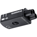 SHIMANO JUNCTION(A) BOX SM-EW90-A