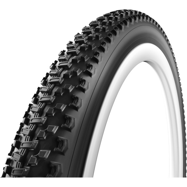 "Dekk Saguaro Cross Country 29""x2.2"