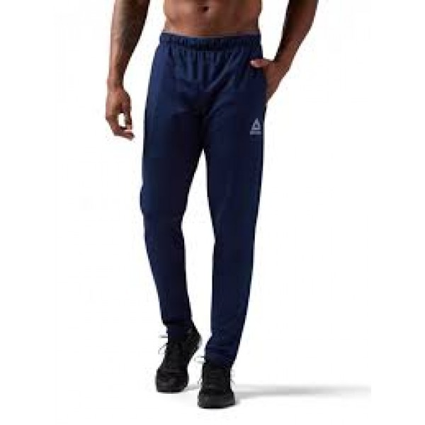 WORKOUT READY TRACKSTER PANT