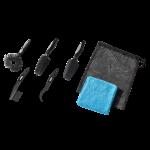 PRO Brusher Set