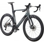 CANNONDALESystemSix Dura-Ace