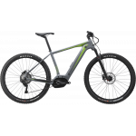 CANNONDALE TRAIL PERFORMANCE