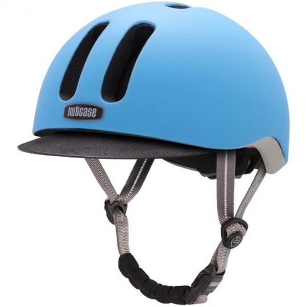 Metroride Spartan Blue