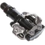Shimano spd pedalar m520