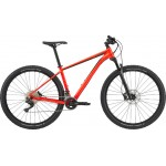 Cannondale Trail 2  29""