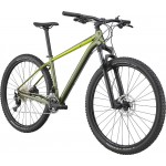 Cannondale Trail 3 29""