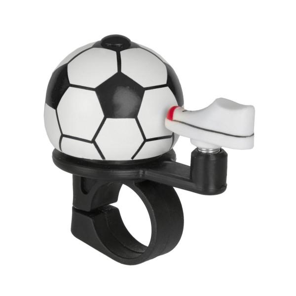 Soccer mini bjalla